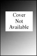 The Rhetoric of the New Testament