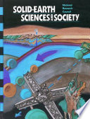 Solid Earth Sciences and Society Book