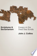 Scriptures And Sectarianism