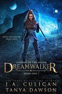 Dreamwalker Pdf [Pdf/ePub] eBook