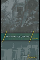 Pdf Anything But Ordinary