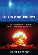 UFOs and Nukes