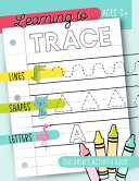 Learning to Trace