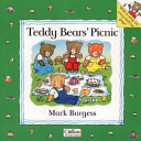 Teddy Bear s Picnic