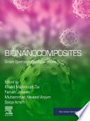 Bionanocomposites