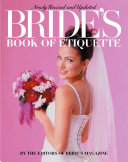Bride s Book of Etiquette