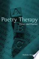 Poetry Therapy