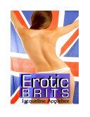 Erotic Brits
