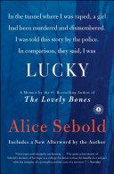Lucky Pdf/ePub eBook