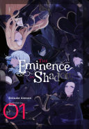 Pdf The Eminence in Shadow, Vol. 1 (light novel) Telecharger