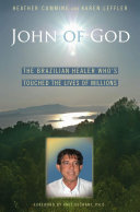 John of God [Pdf/ePub] eBook