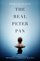 Pdf The Real Peter Pan Telecharger