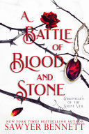 Pdf A Battle of Blood and Stone Telecharger