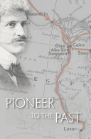 Pioneer to the Past [Pdf/ePub] eBook