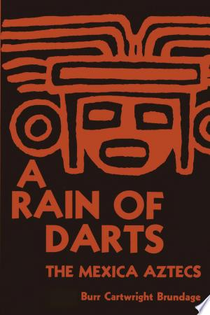 Download A Rain of Darts Free Books - Get Bestseller Books For Free