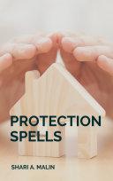 Protection Spells Pdf