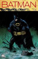 Batman: No Man's Land Vol. 2 [Pdf/ePub] eBook