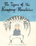 Tigers of the Kumgang Mountains Pdf/ePub eBook