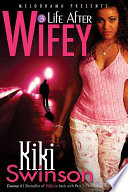 Life After Wifey PDF