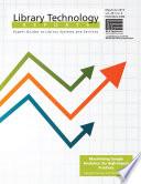 Maximizing Google Analytics Book
