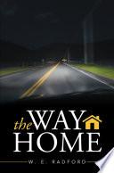 The Way Home Pdf/ePub eBook
