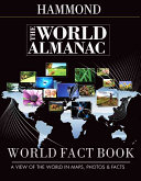 The World Almanac World Fact Book