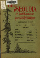 The Stanford Sequoia