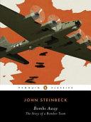Bombs Away ebook