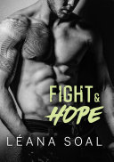 Pdf Fight & Hope Telecharger
