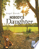 Nobody s Daughter
