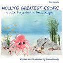 Molly s Greatest Escape