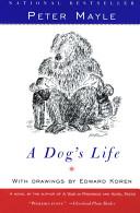 A Dog S Life Book PDF