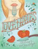 Love Apples Pdf/ePub eBook