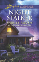 Pdf Night Stalker