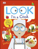 Look I m a Cook