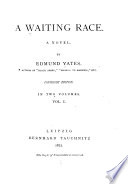 A Waiting Race