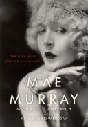 Mae Murray Pdf/ePub eBook