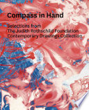 Compass In Hand Book PDF