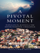 A Pivotal Moment Pdf/ePub eBook