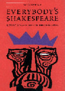 Everybody s Shakespeare