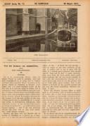 30 maart 1917