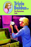 Pdf The Mysterious Code