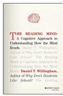 The Reading Mind Pdf/ePub eBook