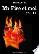Fire Pdf/ePub eBook