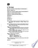 Internal Revenue Bulletin