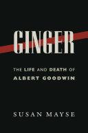 Ginger Pdf/ePub eBook