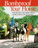 Bombproof Your Horse ebook