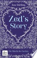 Zed's Story, Die Macht der Seelen