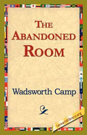 The Abandoned Room Pdf