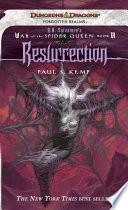 Resurrection image
